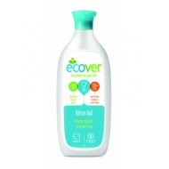 Nabłyszczacz do zmywarki 500 ml Ecover